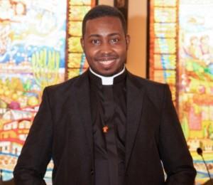 Diácono Igor Gonçalves será ordenado sacerdote no próximo sábado (31/07)