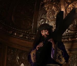 Por que rezar a Via-Sacra? O Papa Francisco dá 8 motivos