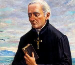 Apóstolo do Brasil, São José de Anchieta é celebrado nesta terça-feira