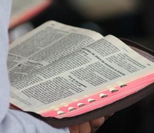 Aula inaugural do Curso de Extensão em Teologia acontece nesse sábado (07)