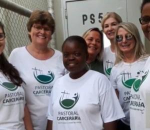 Pastoral Carcerária lança série de vídeos sobre sua missão: