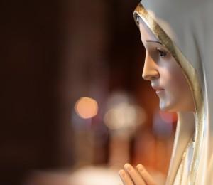 Paróquia Nossa Senhora de Fátima se prepara para festejar sua padroeira