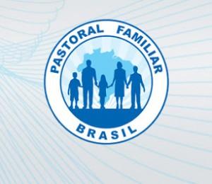 Comissão Vida e Família do Regional NE3 promoverá o I Simpósio em Defesa e Promoção da Vida