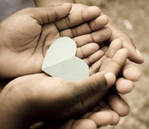 """""""Quem se dedica à caridade coloca-se em sintonia com o coração de Deus"""", afirma presidente da CNBB"""