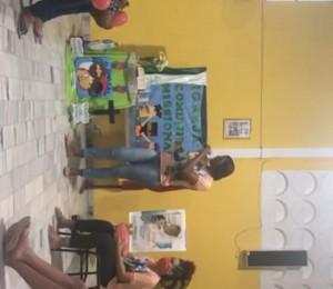 Paróquia São Gonçalo realiza Lives Catequéticas