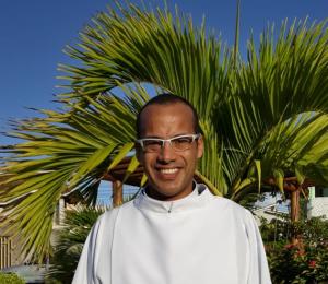 A Diocese de Camaçari ganha nessa sexta-feira (21) um novo diácono permanente
