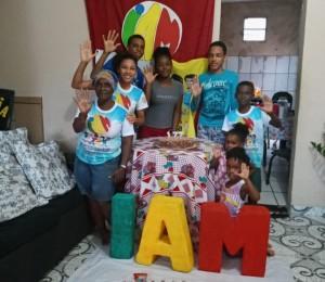 Infância e adolescência Missionária (IAM) celebra 177 anos de fundação