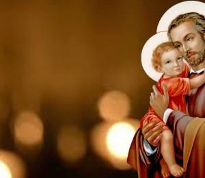 Papa Francisco institui o Ano de São José