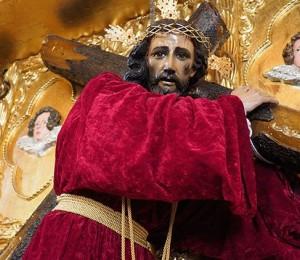 Comissão para liturgia oferece orientações para Semana Santa 2021