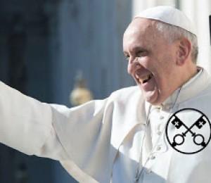 Vídeo do Papa de fevereiro aborda questão do tráfico humano