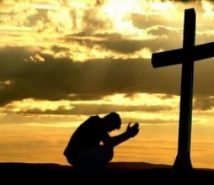 Você já refletiu sobre a oração do Pai-Nosso?