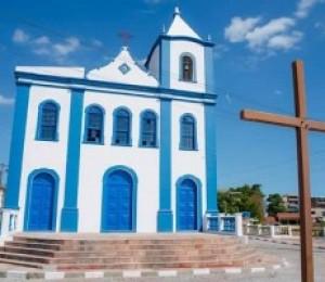 Sagrada Família Jesus, Maria e José