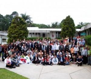 CNBB prepara Encontro Nacional com responsáveis de juventude