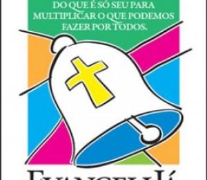 Igreja no Brasil promove Campanha para a Evangelização