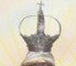 Paróquia Sagrada Família em Madre de Deus é assaltada