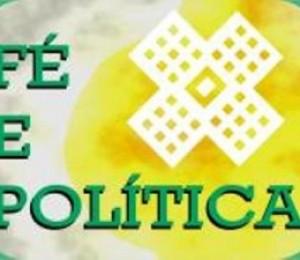 Diocese lança curso de Fé e Política com dom João Carlos Petrini
