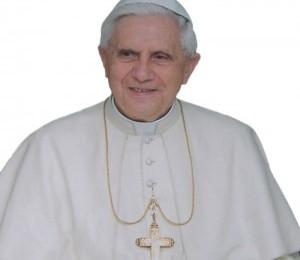 Catequese de Bento XVI: reflexão sobre o Credo 30/01/2013