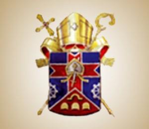 Confira o calendário de atividades da Diocese para Outubro