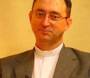 Missão do Ano da Fé continua, diz arcebispo de Brasília