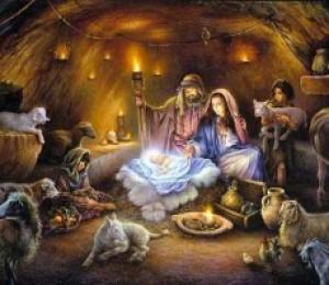 Leia na integra a entrevista de dom Petrini sobre o Natal para revista Ave Maria