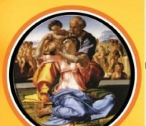 Diocese lança Curso de Extensão em Teologia com Ênfase em Família
