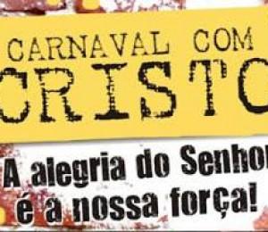 Diocese apresenta diversas opções de acampamentos no Carnaval
