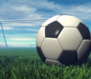 Reunião define rumos da Copa São Thomaz de Futebol