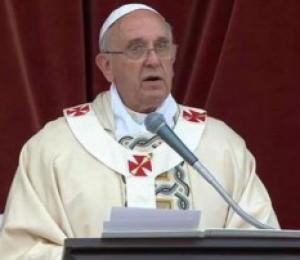 O Corpo de Cristo é o pão dos últimos tempos, diz Papa