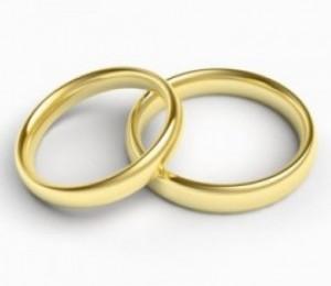 Matrimônio é tema de Congresso da Pastoral Familiar