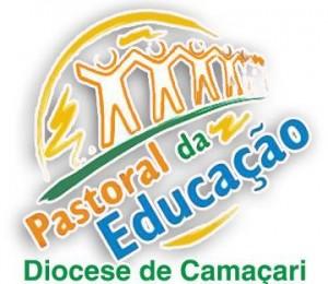 Pastoral da Educação organiza o II Seminário sobre o Ensino Religioso em Escolas Públicas