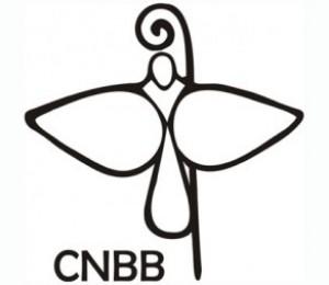 Nota de Condolências da CNBB pelo falecimento do Dr. Eduardo Campos