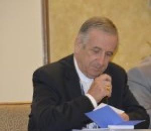 Congresso no Panamá: Dom Petrini debate os desafios da Pastoral Familiar para a vida