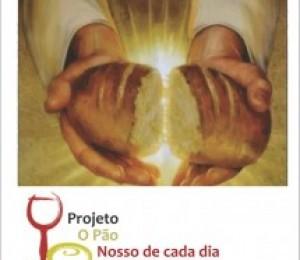 Paróquia Frei Galvão lança projeto