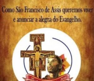 Novena e Festa - Área Pastoral São Francisco de Assis