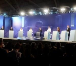 Presidente da CNBB acredita que o debate ajudou os eleitores a conhecerem melhor os candidatos à presidência da República
