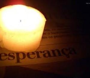 Eu creio na vida eterna e na feliz ressurreição, confira a mensagem de Dom Petrini para o dia de Finados