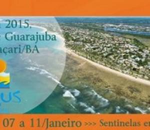 4ª edição do Jesus no Litoral acontece em Guarajuba
