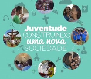 Crisjovem - Dia Nacional da Juventude