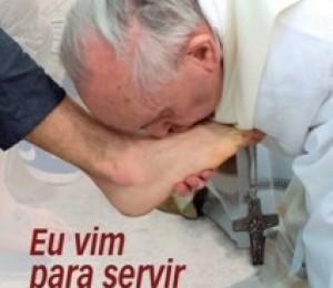 Seminário Diocesano da CF acontece no dia 21 de fevereiro
