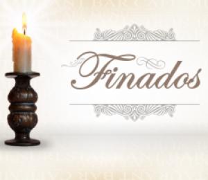 Confira a programação de finados nas Igrejas e Cemitérios de Camaçari