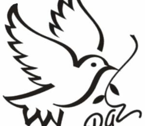 Paz : Caminhada será realizada no domingo (29/11)