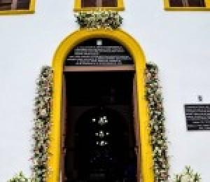 Pastoral do Dízimo realiza neste sábado (02) uma peregrinação diocesana ao Santuário Nossa Senhora das Candeias