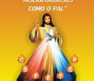 Segue até 15 de maio os festejos do Divino, em Vila de Abrantes