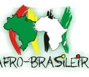 Pastoral Afro promove encontro de espiritualidade e formação neste sábado (18)