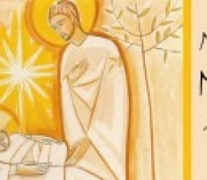 Confira a Programação de missas de Natal e Ano Novo da Paróquia São Thomaz em Camaçari