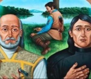 O Brasil tem 30 novos Santos: Papa canoniza mártires de Cunhaú e Uruaçu