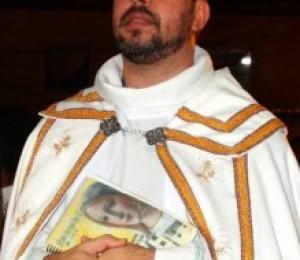 Diocese de Camaçari se prepara para o ano nacional do laicato