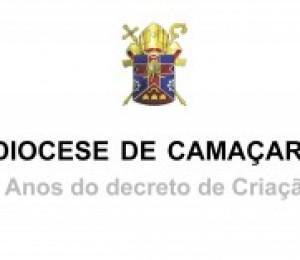Diocese de Camaçari, sete anos de bênçãos
