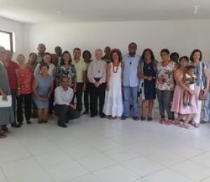Associação São Thomaz de Cantuária elege nova diretoria