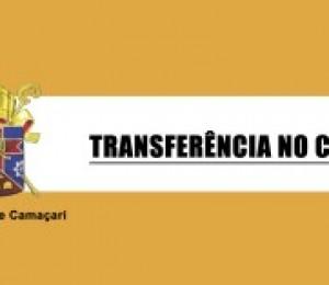 Diocese de Camaçari anuncia transferências de padres